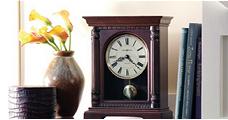 Graeme Johnson Jewels Amp Time Graham Johnson Clocks